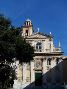 parrocchia3